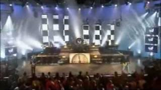 REO Speedwagon - Roll With The Changes (((Live)))