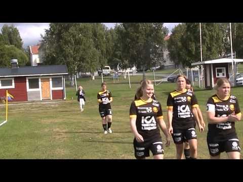 Långsele AIF-IFK Timrå (2)