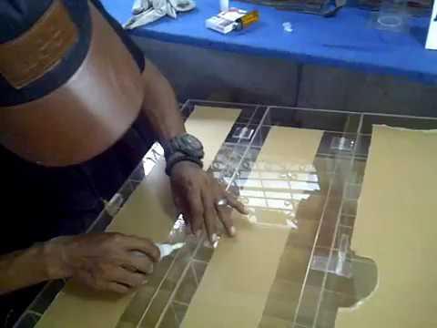 cara-membuat-display-rokok-dari-acrylic