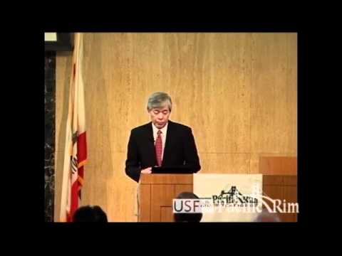 USFCPR_ U.S.--East Asia Relations: As Seen from Tokyo-part 1.mp4
