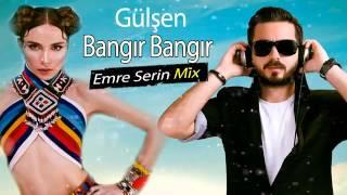 Gülşen Bangır Bangır remix Video