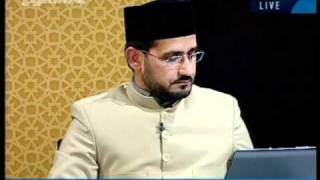 Can a Prophet come after the Imam Mahdi?