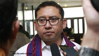 Video Kunjungi Rumah Neno Warisman Bersama Prabowo, Fadli Zon: Kami Bersimpati, Itu Bentuk Persekusi download MP3, 3GP, MP4, WEBM, AVI, FLV Oktober 2018