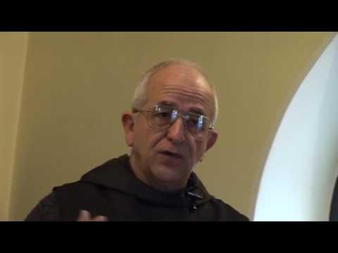 CHARBEL TV- uwolnienie od złego ducha , Wyjaśnienia egzorcysty o.Paul Marie Philippe De Mauroy