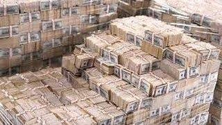 Самые богатые люди в мире 2014 - 20 самых богатых людей мира 2014(, 2014-06-24T17:24:40.000Z)