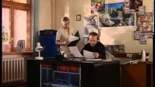 Адреналин Один против всех 1 серия из 12 Драма Детектив Криминальный сериал