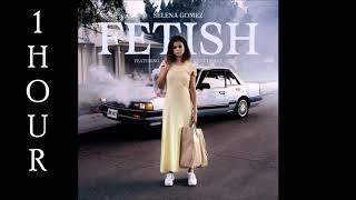 HD Selena Gomez Fetish feat Gucci Mane 1 Hour