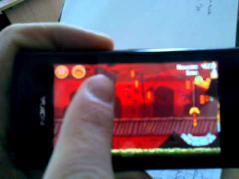 Nokia 500 Reviews Specs Amp Price Compare