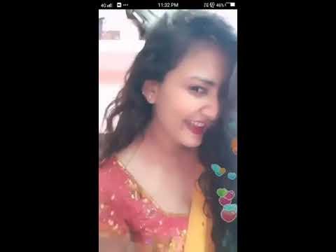 Dhak Dhak Karne Laga Mora Jiyara Darne Laga Saiya bahiya Chod Na 2017 ka sexy song