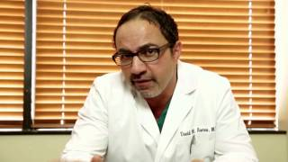 Non Surgical Liposuction-Dr. David Amron Thumbnail
