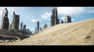 MAZE RUNNER: THE DEATH CURE | Spot 2 | In cinemas JANUARY 25
