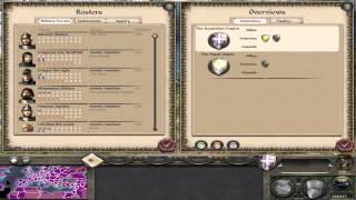 The Byzantine Empire World domination - Medieval 2 Total War [END CAMPAIGN]
