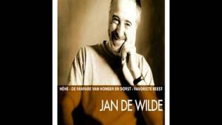 Hehe-Jan De Wilde [Versie Prima LA Musica]