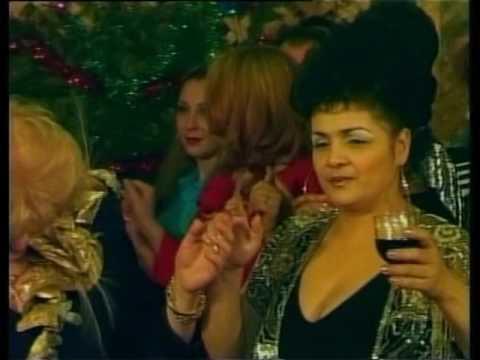 Cornelia Catanga - Astă seară vreau să beau