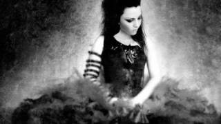 Repeat youtube video Sally's Song - Amy lee [With Lyrics!]