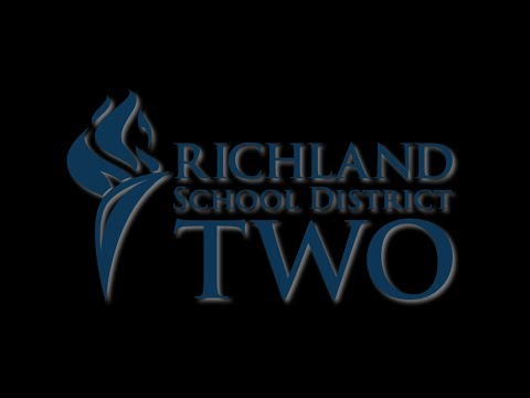 Richland School District Two Mentoring - Service