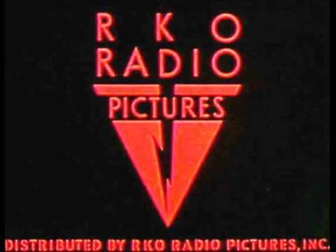 Rko Radio Pictures Fantasia