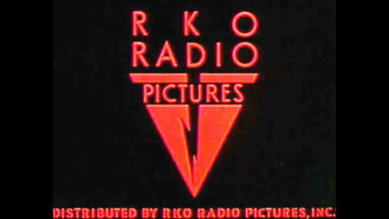 rko radio pictures fantasia variant youtube