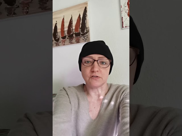 ПроЧистка 2020, группа телеграм, Анна, 47, Штутгарт