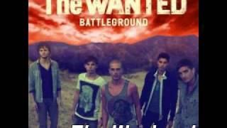 The Wanted The Weekend (Lyrics In Description)