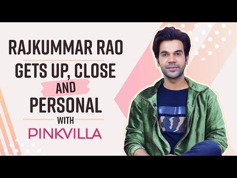 Rajkummar Rao on Sonam Kapoor, Homosexuality & Valentine's Day plans Mp3