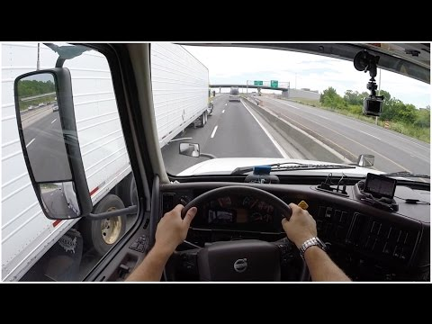 Papo no caminhão #1: Euro Truck Simulator 2 from YouTube · Duration:  16 minutes 29 seconds