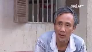 Quá trình bức cung nhục hình dẫn đến oan sai ở Việt Nam