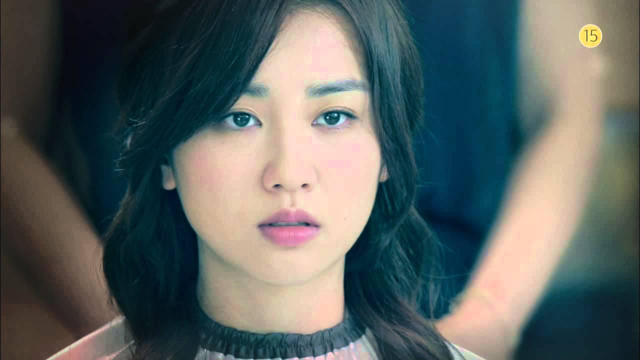 [976]2014年6~7月期之沒關係。是韓劇啊(置頂倒數) @ 啊~梅子嗑戲劇 :: 痞客邦
