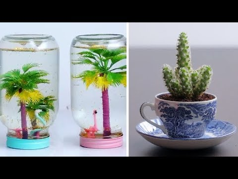15 SUPER COOL DIY ROOM DECOR YOU NEED TO TRY