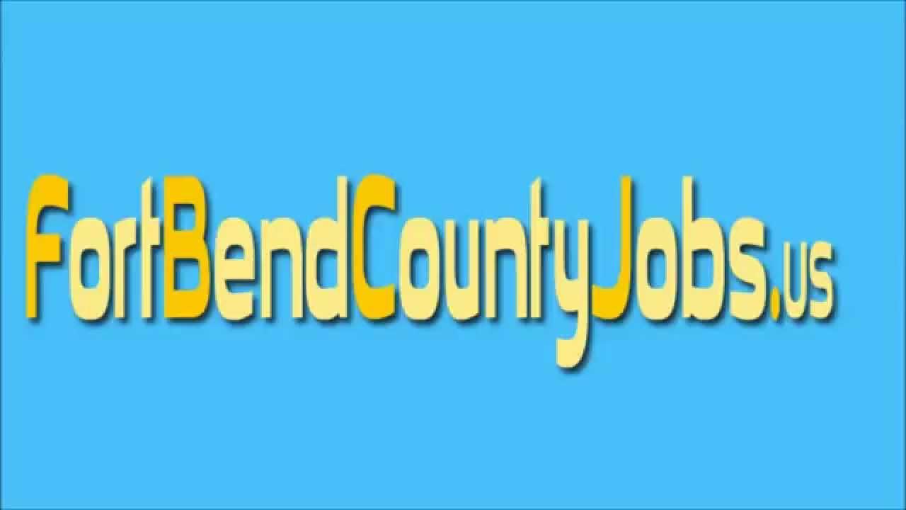 Chief Marketing Officer Job Description Fortbendcountyjobs – Chief Marketing Officer Job Description