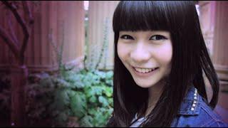 東京女子流オフィシャルサイト http://tokyogirlsstyle.jp/ ☆4年半のキ...