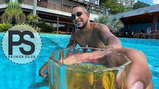MC TIKÃO - TO PLANEJANDO FICAR RICO ESSE ANO ( VRS PROIBIDÃO ) ( DJ