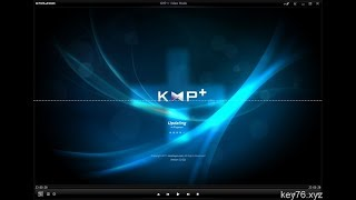 Download lagu Download KMPlayer - Powerful free music, video player