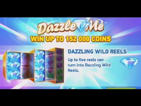 Dolphins pearl free game