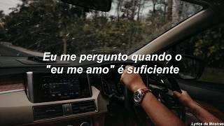 Demi Lovato - I Love Me (Tradução)