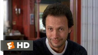 throw momma from the train 511 movie clip larry meets momma 1987 hd