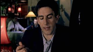 Terry Hall - I Saw the Light (Official Music Video)