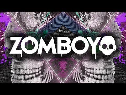 Zomboy - Hide N † Seek