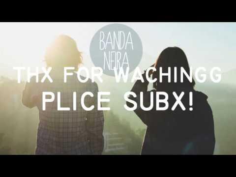 Lagu Indie Dari Banda Neira - Sebagai Kawan (Lyrics/Lirik)