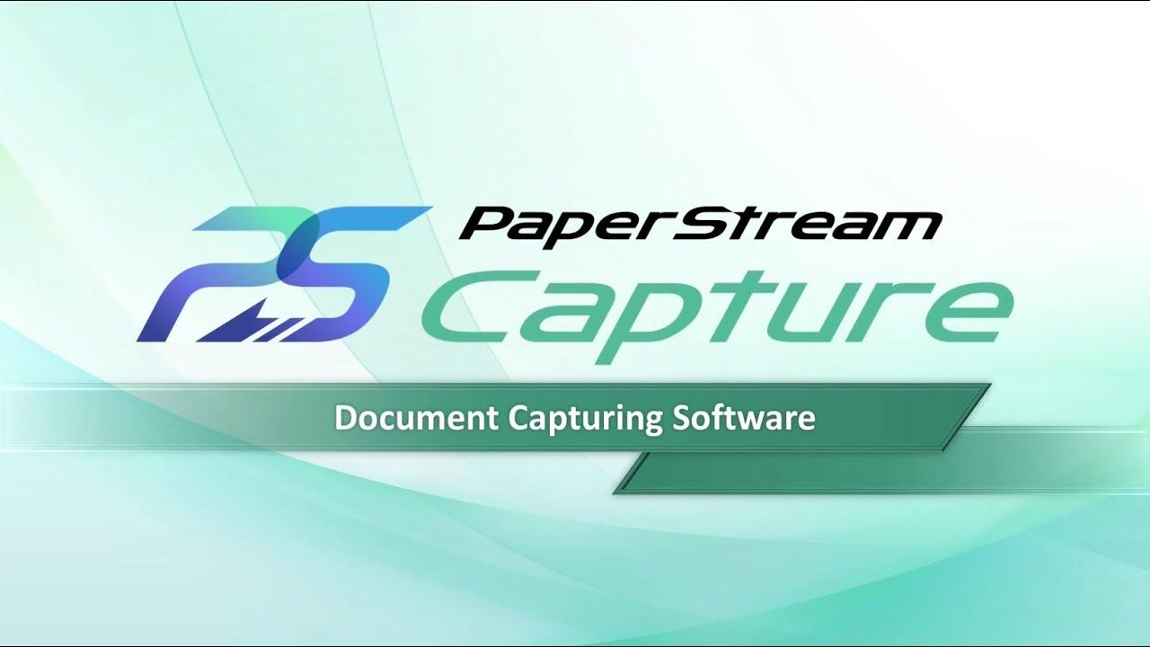 FastStone Capture Pro 9.4 Crack 2021 Portable Registration Code [MAC]