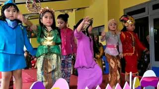 Video Tari Cindai,  TK B Alhuda PHP,  Kartini day 2017 download MP3, 3GP, MP4, WEBM, AVI, FLV Mei 2018