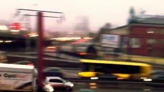 видео Прямое (попутное) автобусное пассажирское направление «ДНЕПР - ЗАПОРОЖЬЕ КРЫМ»