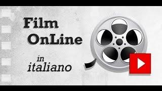 Scaricare Film con utorrent velocemente 2015 [Tutorial]