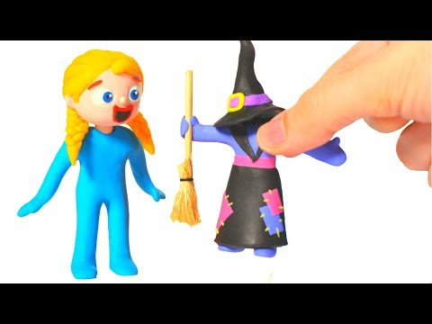Halloween Costumes For Kids ❤ Cartoons For Kids