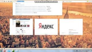 [Roots] Как сделать ссылку на свой канал на видео(, 2013-08-01T11:11:51.000Z)
