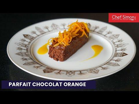 parfait-chocolat-orange