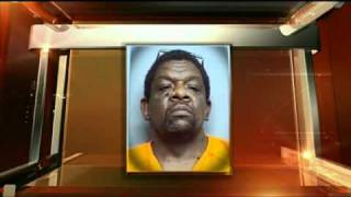 TPD searching for more victims of child molestor
