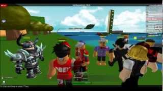 roblox tdi part 2 getting started