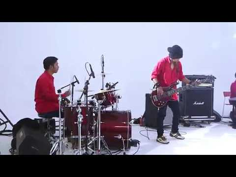 Lesti Feat Rizky - Goyah