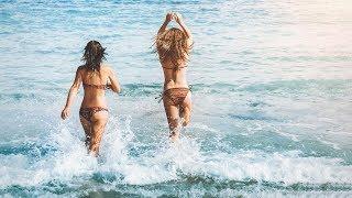 Нарушение правил поведения на пляже опасно для жизни